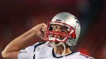 "Bruce Arians: Tom Brady is ""way ahead of the curve"""