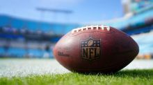 2020 Sunday Night Football Schedule: How to watch NFL games on TV, who is playing tonight, live streams online, channel