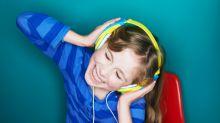 Rock, samba o tango: descubre por qué te gusta cierto tipo de música