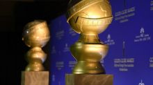 After Times investigation, NBC says it won't air Golden Globes in 2022