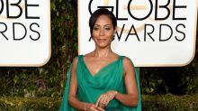 """Jada Pinkett Smith reveals she felt """"extremely suicidal"""" when she first found fame"""