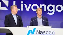 Hot IPO company Livongo's CEO was once a fierce rival with its founder