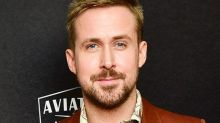 Ryan Gosling to Star in and Produce Thriller 'The Actor' From Director Duke Johnson