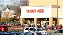 Teen who created petition calling out Trader Joe's 'racist' ethnic food labels says she's glad she's 'opening up dialogue'