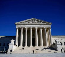 U.S. Supreme Court takes up dispute over power plant in India