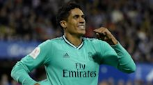 'The best team on the day will win!' - Man City vs Real Madrid will be decided by 'small details', says Varane