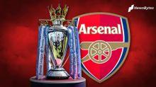 Premier League: Records Arsenal could break in the 2020-21 season
