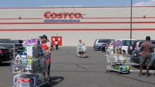 3 Reasons Costco Has Membership Fees