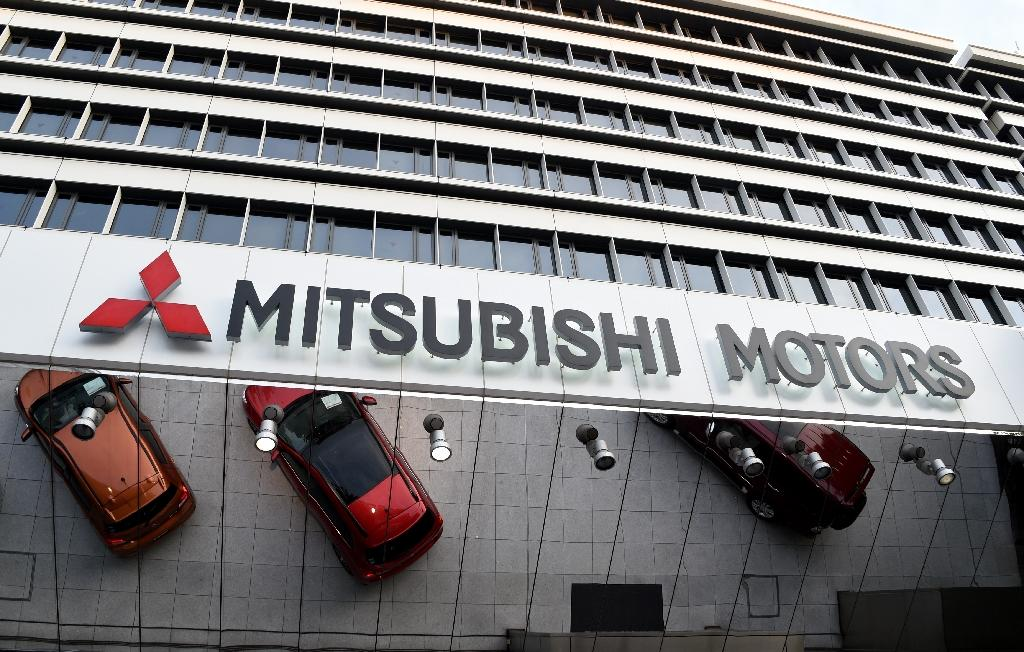 Mitsubishi Motors' future is hanging in the balance for the second time in a decade after a bombshell admission that it has been cheating on fuel-economy tests for years