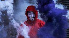 Austria prepara una ley anti-troll que hará ilegales los comentarios anónimos en Internet