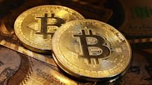 Bitcoin Sees Longest Stretch of Price Consolidation Since October