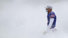 Former Buffalo Bills punter Corey Bojorquez signs with Los Angeles Rams