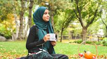 3 Ways I Make Nutrition Advice More Culturally Relevant to Muslim Women Like Myself