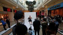 UK mall operator Intu's shares slump as retail failures weigh