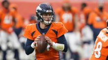L.A. Times' Sam Farmer predicts winner of Broncos-Jets game Thursday