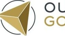 Outcrop Gold Closes $9.2 Million Bought Deal Financing