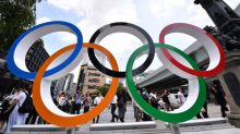 Tokyo Olympics: As many as 1 in every 6 American Olympians are not vaccinated