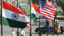 Exclusive: U.S. senators urge India to soften data localisation stance