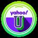 Yahoo U: Navigate the complex world of finance