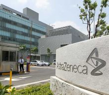 AstraZeneca Isn't Counting On Its Covid Vaccine — Is AZN Stock A Buy?