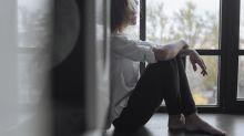 Cos'è l'esketamina, il nuovo farmaco anti depressione approvato in Usa