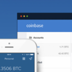 Ark Funds Add More Coinbase, Offload Some Tesla