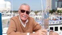Aos 95, morre Stan Lee, criador da Marvel