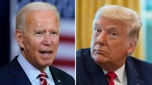 Debate Preview: Donald Trump And Joe Biden Are The Main Event, Then There Is Media Coverage Of The Aftermath