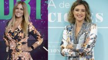 Mediaset despide a Marta López pero no revela la identidad del posible caso de coronavirus en 'La isla de las tentaciones'