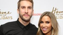 'Bachelorette' Couple Kaitlyn Bristowe and Shawn Booth Break Up