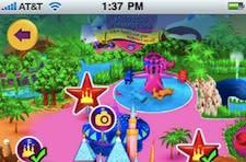 Mousing around: A review of Disney theme park iPhone apps