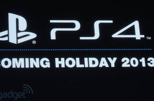 PS4's final look is unknown even to a Sony exec, but it won't support the DualShock 3