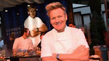 Gordon Ramsay wants participants for new 'The Apprentice' style BBC food show