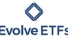 Evolve Appoints Addenda Capital as Sub-Advisor to two Actively Managed Funds