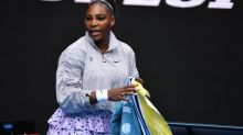 Tennis - WTA - Cincinnati - Cincinnati : Serena Williams fait très attention à sa santé