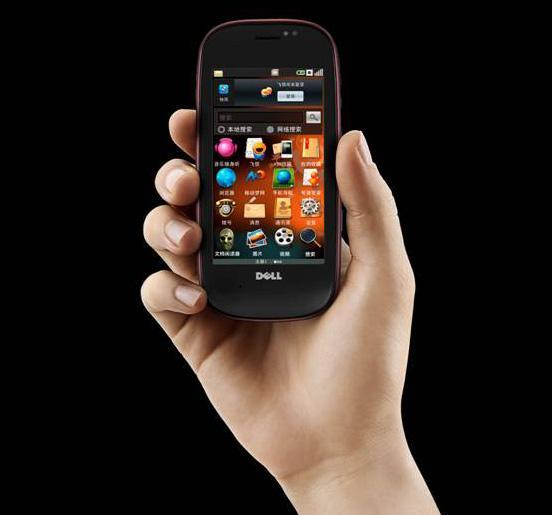 Dell creates communications division for push into handheld market