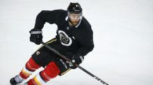 Puck drop around the clock: NHL teams face varying game times in season reboot