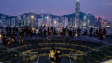 Small-Cap Losses From Hong Kong to New York Show Market Flaws