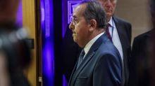 """""""Gilets jaunes"""" : trois questions sur le limogeage du préfet de police de Paris"""