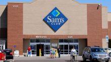15 Sam's Club Finds Under $10