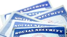 Figuring out the best age to claim Social Security
