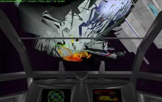The Joystiq Indie Pitch: Ensign 1