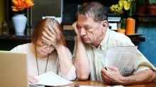 How to Catch Up on Retirement Savings in Your 50s