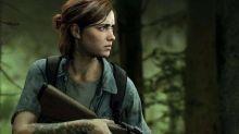 Sony Batal Gelar Acara PlayStation di PAX East Karena Virus Corona