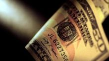 Dollar sags with Fed meeting, U.S. politics in focus