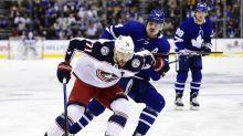 Maple Leafs' Dubas Earns High Praise for Deadline Moves