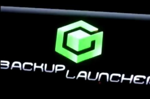 WiiGator Backup Launcher released, makes chipless GameCube backups on Wii a reality