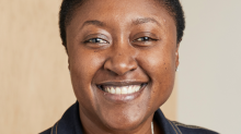 Zoox CEO Aicha Evans to talk self-driving cars at Disrupt SF 2019