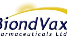 Last of 12,400 Participants Completes Final Visit in BiondVax's M-001 Universal Flu Vaccine Pivotal Phase 3 Clinical Trial