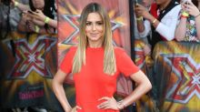 Cheryl returns to The X Factor to help Simon Cowell in Judges' Houses stage